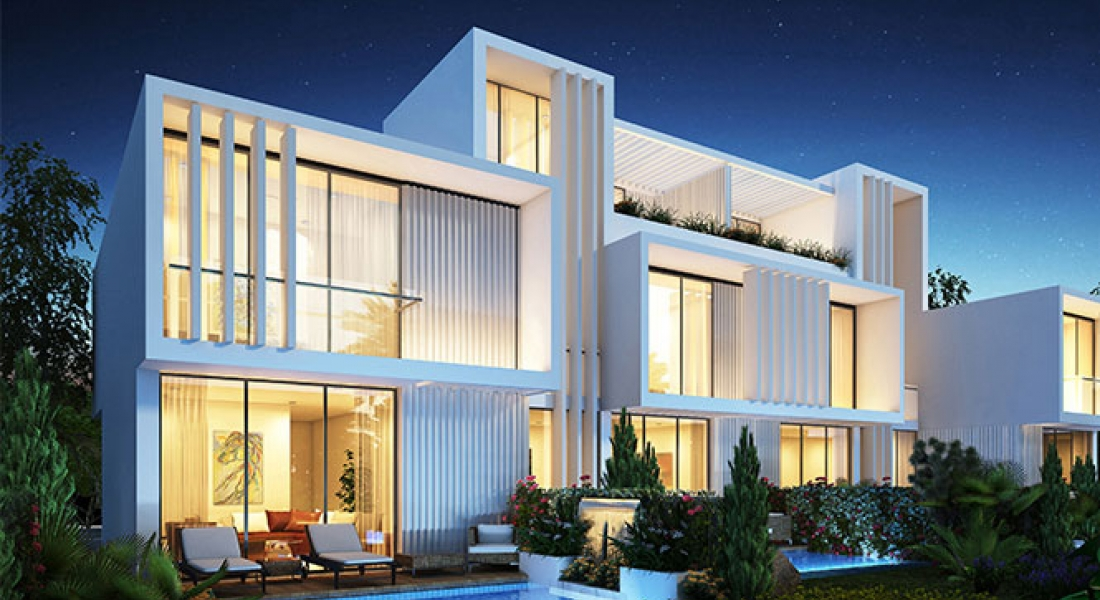 aurum-villas-at-akoya-oxygen-3652-129855