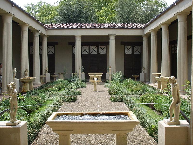 tamil-roman-building