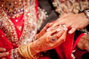 wedding ring3